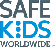 Safe Kids Worldwide Childhood Injury Prevention Conference